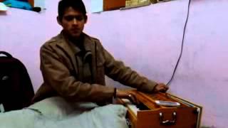 Chandan verma sufi