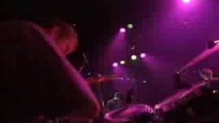 Blur - Popscene live