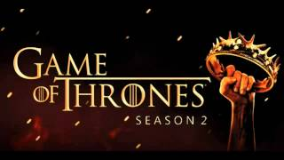 Game of Thrones Season 2 Soundtrack - 05 Valar Morghulis (Ivo's extented cut)