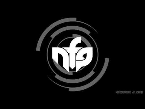 Pythius - Akkoord (ft. June Miller) [Blackout Music]