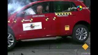 Volkswagen Golf + 7 Airbags