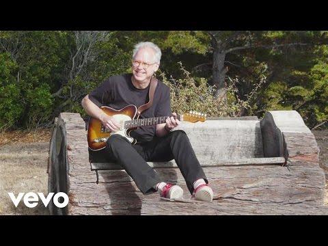 Bill Frisell - Big Sur EPK