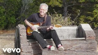 Bill Frisell - Big Sur EPK