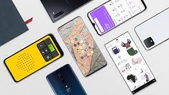 Top Android Apps 2020!