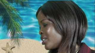 South Sudanese Music-Akon Makeer