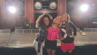 """Hold On"" by Wilson Phillips - cover by Sweet Suspense Thumbnail"
