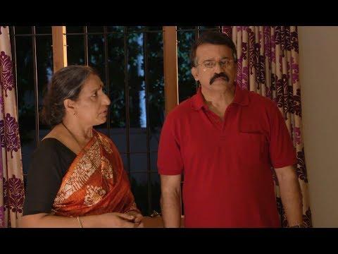 Bhramanam I Episode 49 – 19 April 2018 I Mazhavil Manorama