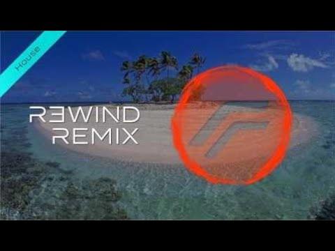 7Keys - Sun [Rewind Remix Release] free Download   Release