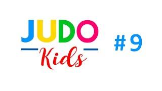 JUDO KIDS E GIOCA JUDO 9