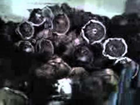 korea used auto parts