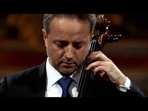 Suites violoncelle JS Bach / Marc Coppey |  Mp3 Download