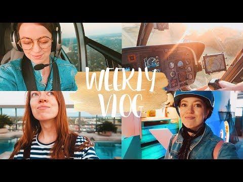30-grad-im-november:-6-tage-texas-&-mein-erster-helikopterflug!-#weeklyvlog