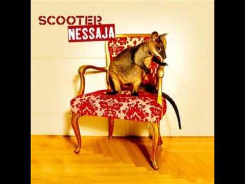 Remix: Scooter Nessaja