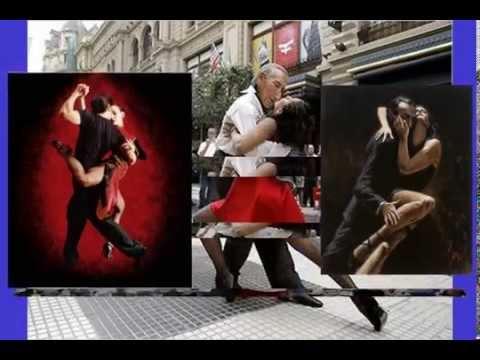 Fuegoitaliano ( Tango Flamenco Italiano )