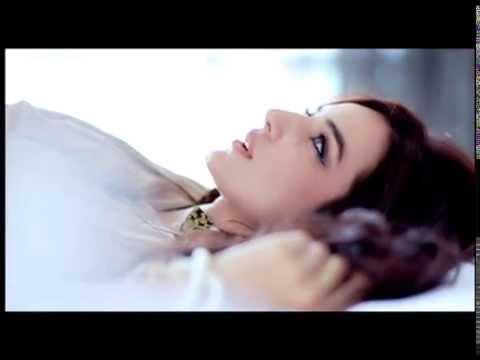 Hunjoo   Sadia Khan   Bilal Saeed   Official Music Video   2015