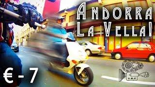 €-Tour 7: Andorra La Vella FLY-BY(, 2014-10-18T15:46:32.000Z)