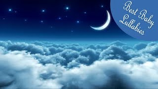 Lullabies Lullaby for Babies to Go to Sleep Baby Lullaby Songs Go to Sleep Lullaby Baby Songs Music
