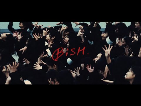 BiSH / KiND PEOPLE [OFFiCiAL ViDEO]