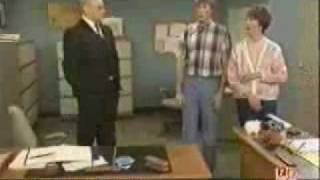 Mad TV - Best of Stuart
