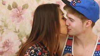 видео Как быть, если влюбилась в лучшего друга