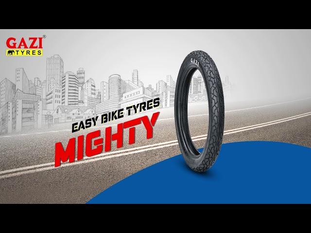 Easy_Bike_Tyres