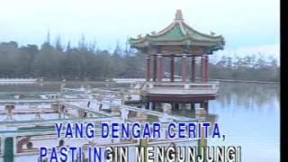 Video Lagu Bangka-Pulau Bangka download MP3, 3GP, MP4, WEBM, AVI, FLV Juli 2018