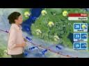 MTV3 News Finland 1.9.2008 - MTV3 Uutiset Suomi