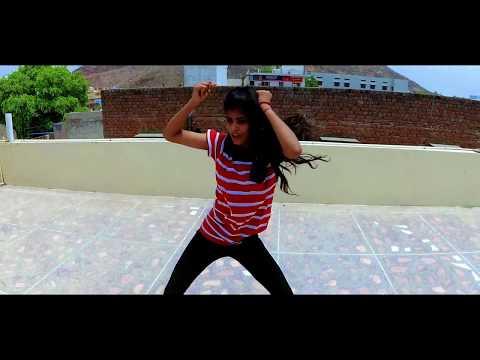Tareefan - Veere Di Wedding   Dance Cover Dev & Aarti   Kareena Kapoor Khan, Sonam Kapoor
