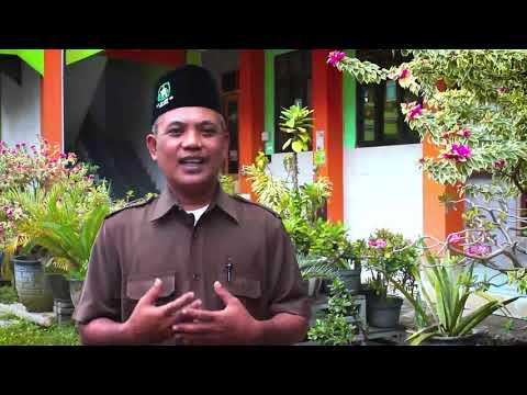 Rencana Aksi Sasaran Dan Arah Kebijakan SMK Pusat Keunggulan 2021 SMK Ma...
