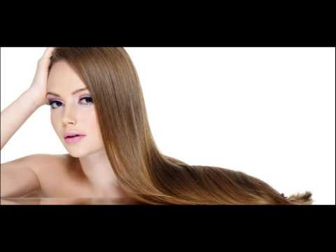 Tips To Follow 15 Days After The Hair Smoothening Procedure