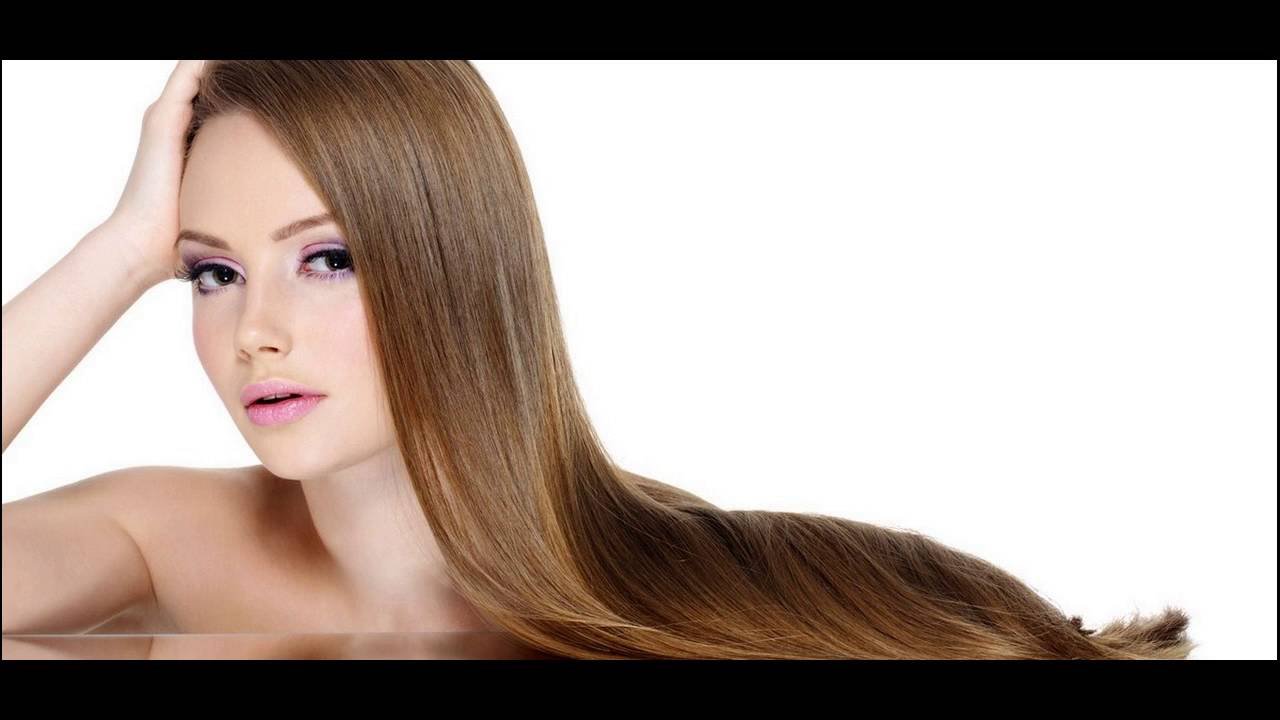 Tips To Follow 15 Days After The Hair Smoothening Procedure Youtube