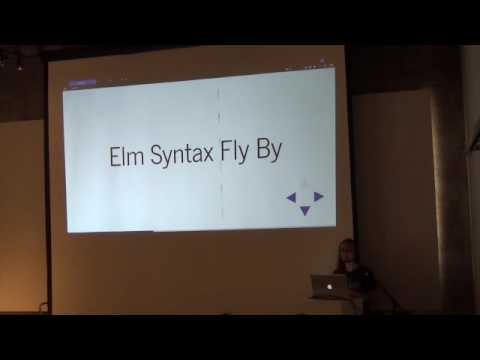 Did You Get The Message?: Commanding the Elm Architecture