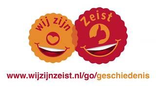 www.wijzijnzeist.nl/go/geschiedenis