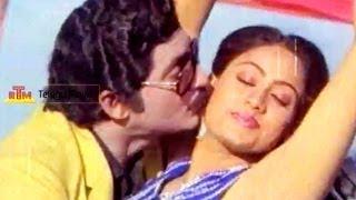 Dorikithe Dongalu Movie Song 6 \ Sobhan Babu - Vijaya Shanthi - Radha