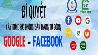 Dịch Vụ SEO Google Maps – Xác minh địa điểm trong 24h - Tâm An Media Official