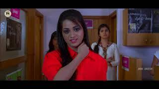 Sri, Reshma, Maruthi BlockBuster Superhit Romantic Comedy Movie | 2020 Movies | Home Theatre