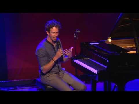Martin Herzberg - Full Solo Piano Concert (Celebrate Life Festival 2016)