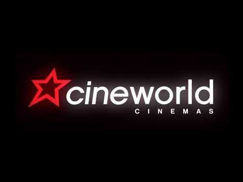 Cineworld- The Story Of Cineworld Cinemas