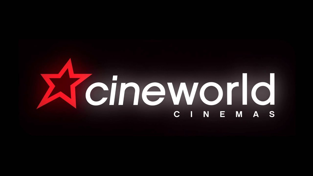 cineplex cineworld