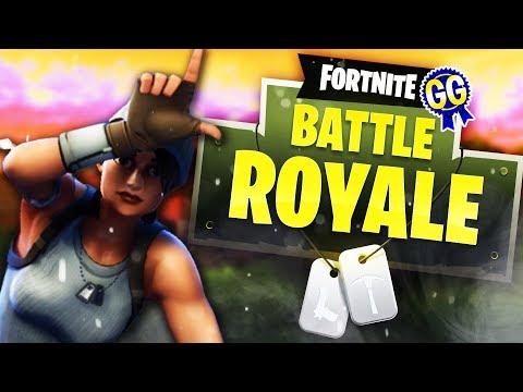 20 MAN SQUAD ROLLS OUT! - *NEW* Fortnite: Battle Royale Mode!