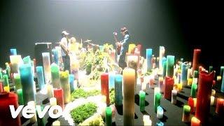 Vo&G大木伸夫初監督作品、Candle JUNE氏とのコラボレーション、さらには...