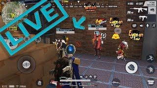 rules of survival montage