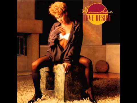 Mix - Sandee - Love Desire