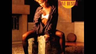 Sandee - Love Desire