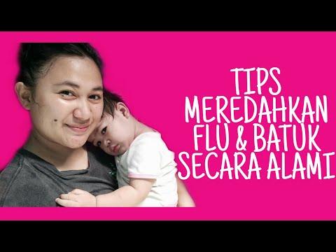 cara-alami-mengeluarkan-dahak-pada-bayi-|-obat-herbal-penangkal-covid-19