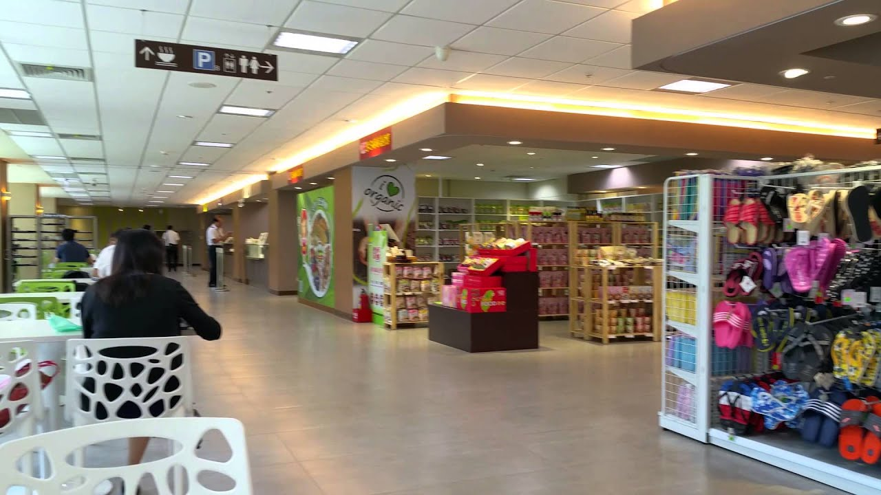 Stores Bureau 20150602 Mini Stores Taiwan Tax Collector Bureau 新莊聯合辦公大樓