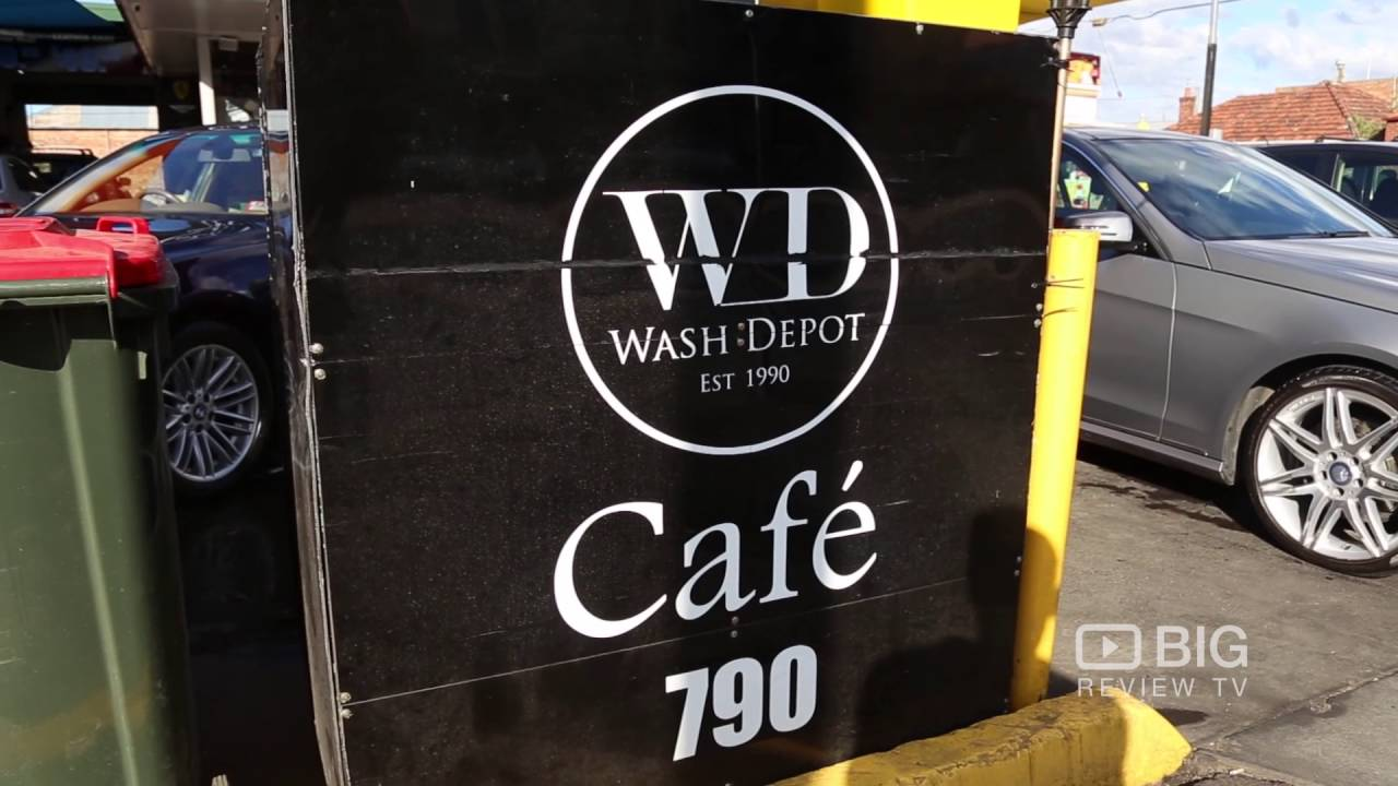The wash depot a car service in melbourne offering car wash and car the wash depot a car service in melbourne offering car wash and car detailing solutioingenieria Image collections
