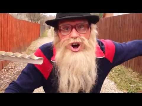 Цвет настроения синий пародия Дед Архимед Киркоров Цвет нации - Познавательные и прикольные видеоролики