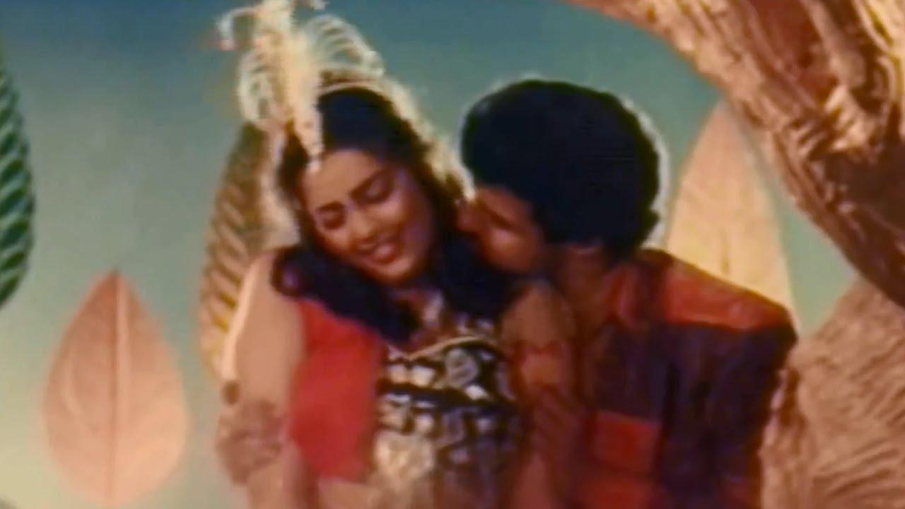 Aswamedham Kavitha Lyrics
