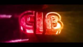 Intro | Chewy Intro Battle (CIB) | #6 | By SyroxFX - Eray